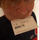 seniorenkarte